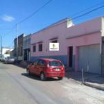 casa Urquiza Nº284