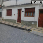 Casa calle Maipu nº 345