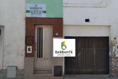 Casa en Bartoloni nº687